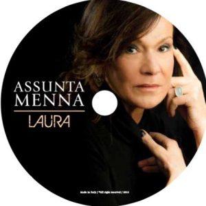 Assunta Menna Stardust Jazz Quintet