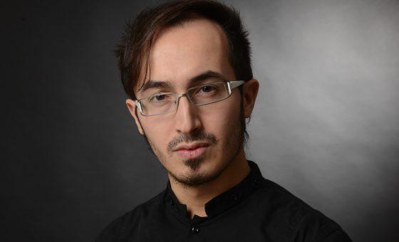 Marco Martuccio