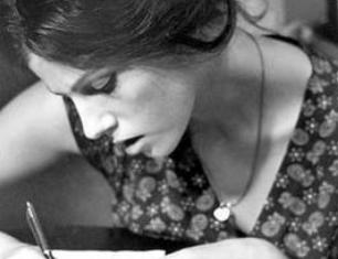LETTERE D'AMORE- Gli artisti incontrano il pubblico