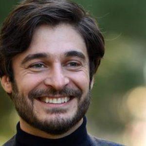 NON SVEGLIATE LO SPETTATORE – Omaggio a Ennio Flaiano