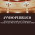 Avviso pubblico di selezione del personale per la Deputazione Teatrale Teatro Marrucino per il periodo 2021-2023