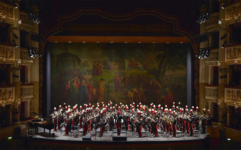 banda-musicale-arma-carabinieri-teatro-marrucino