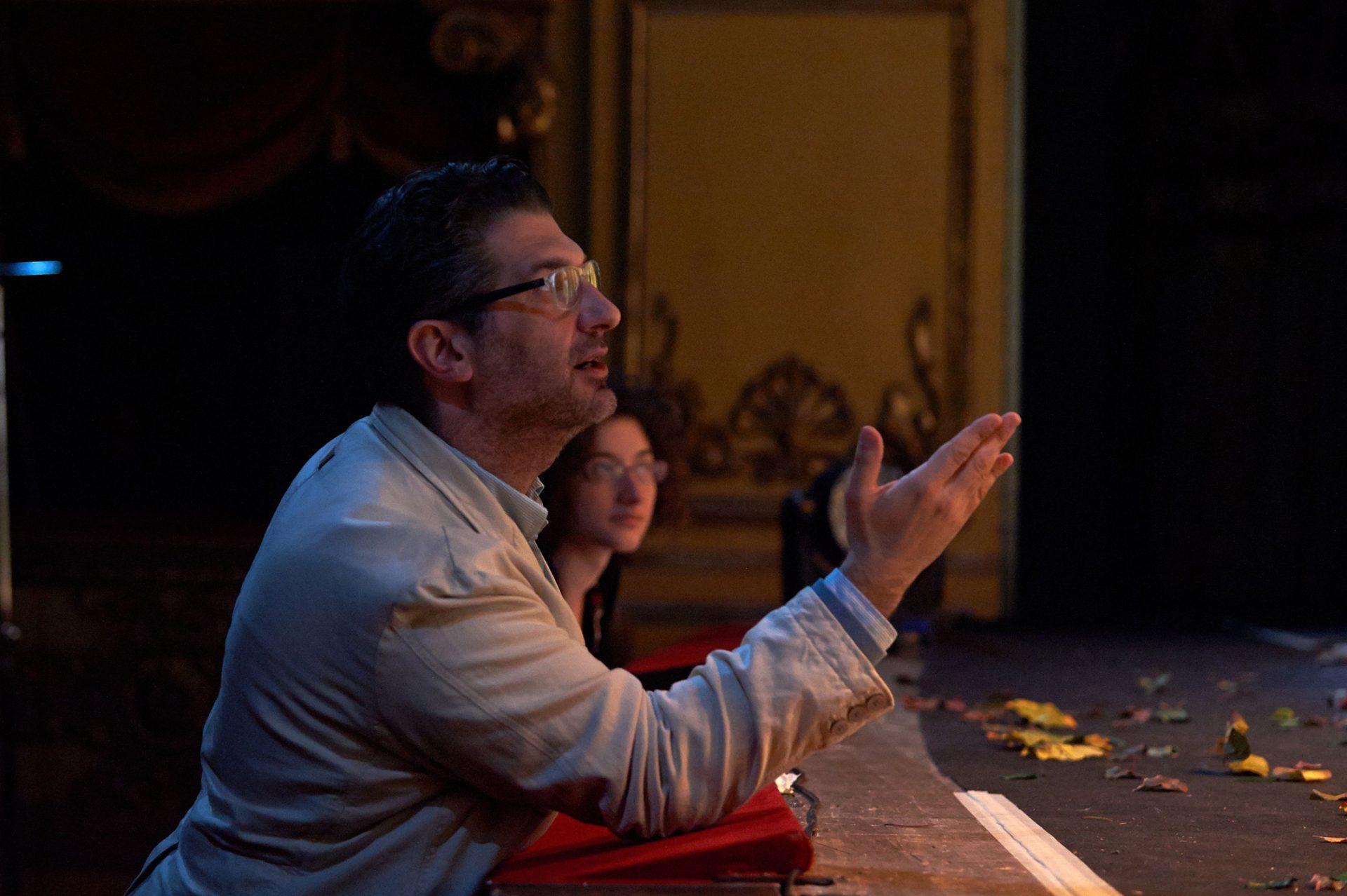 teatro-marrucino-la-boheme-4
