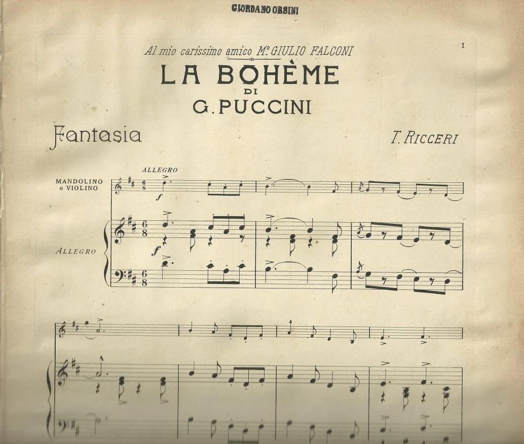 teatro-marrucino-la-boheme-1