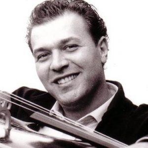 Luigi Piovano