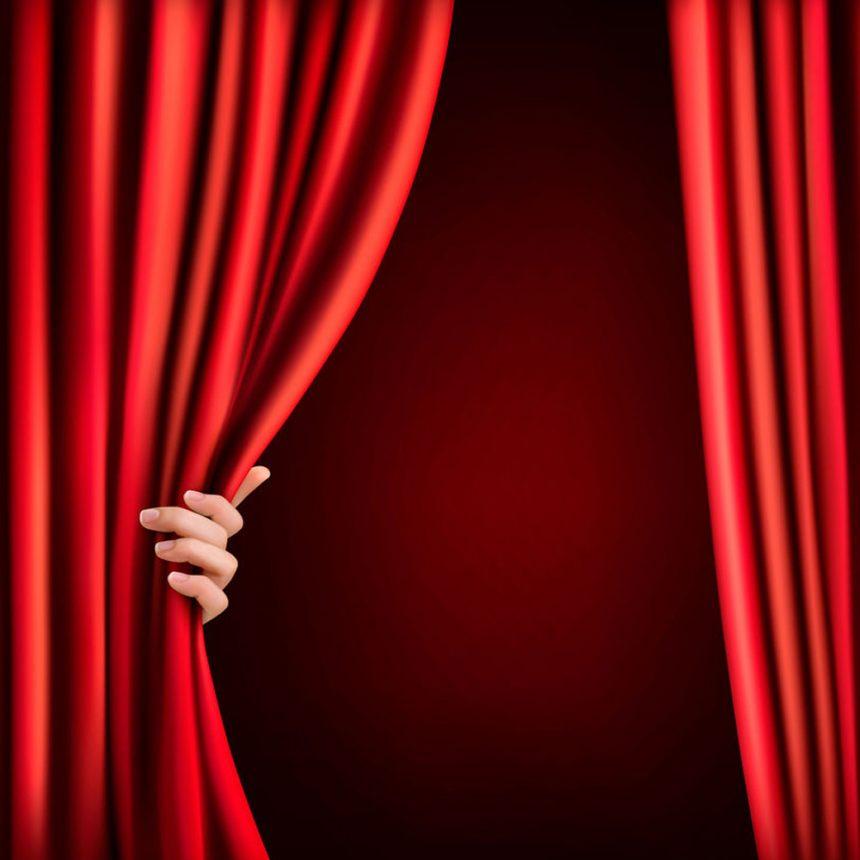 Avviso pubblico per la partecipazione alla rassegna di Teatro Amatoriale per compagnie non professionistiche