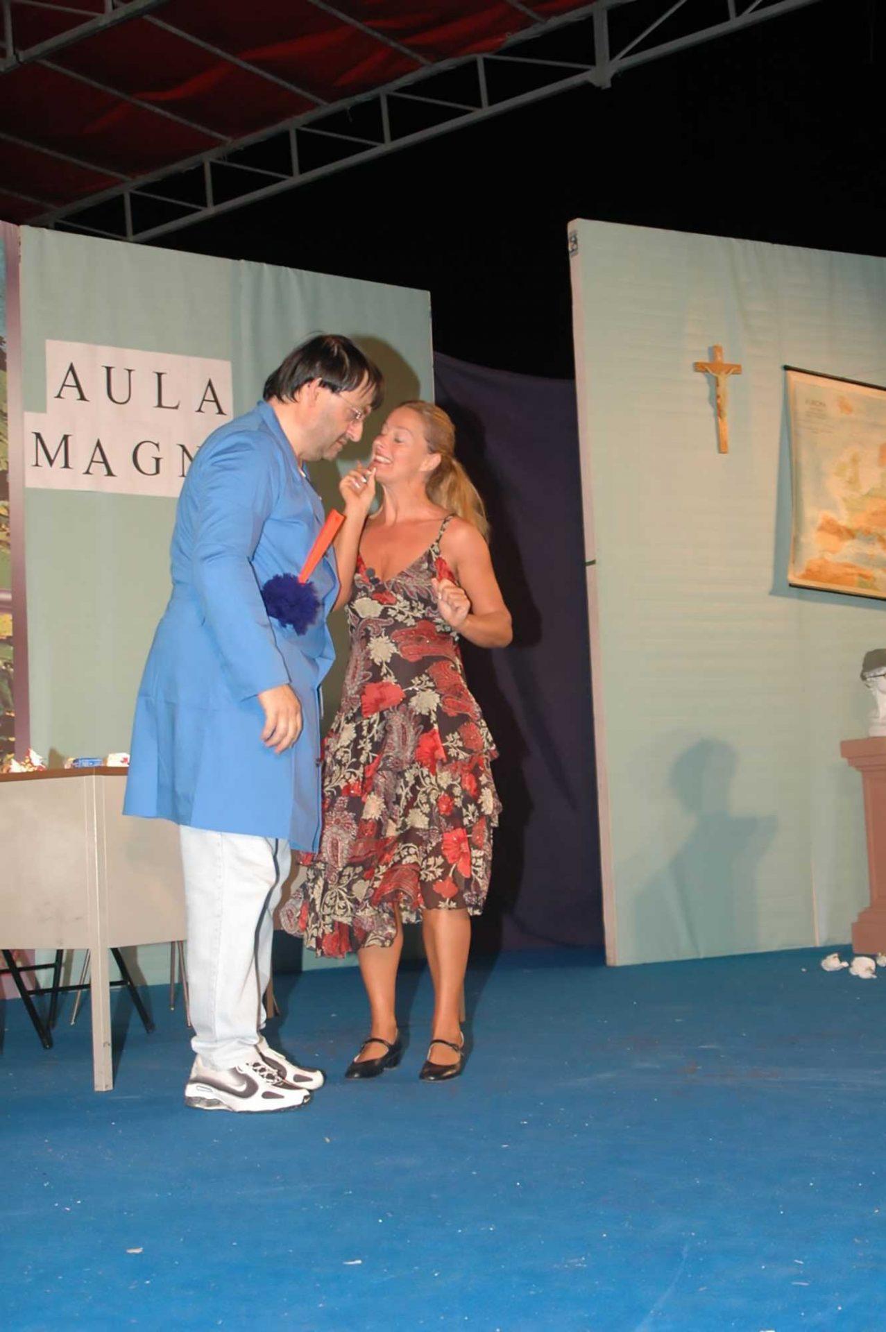 teatro-dialettale-la-vite-e-tutte-esame-marrucino-2