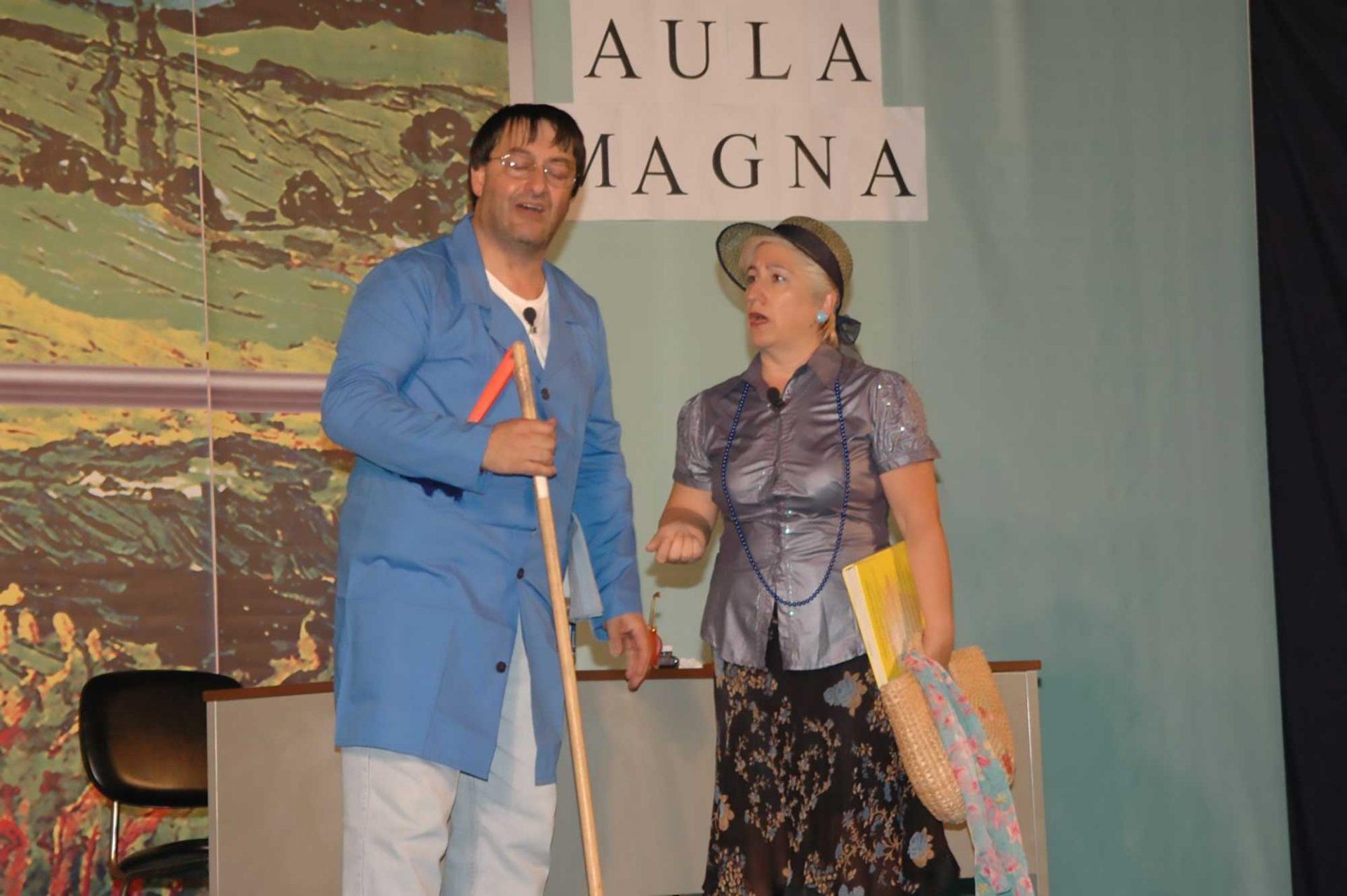 teatro-dialettale-la-vite-e-tutte-esame-marrucino-3