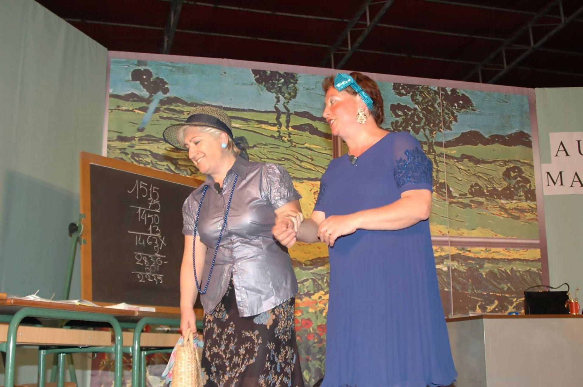 teatro-dialettale-la-vite-e-tutte-esame-marrucino
