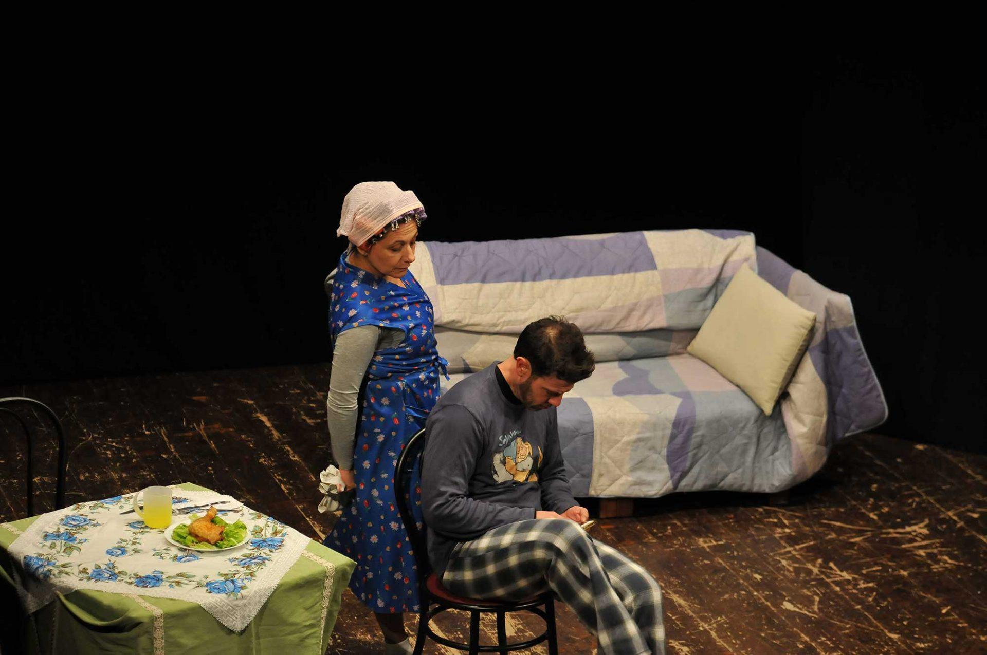 teatro-dialettale-lu-ciele-dendr-na-stenzie-marrucino-2