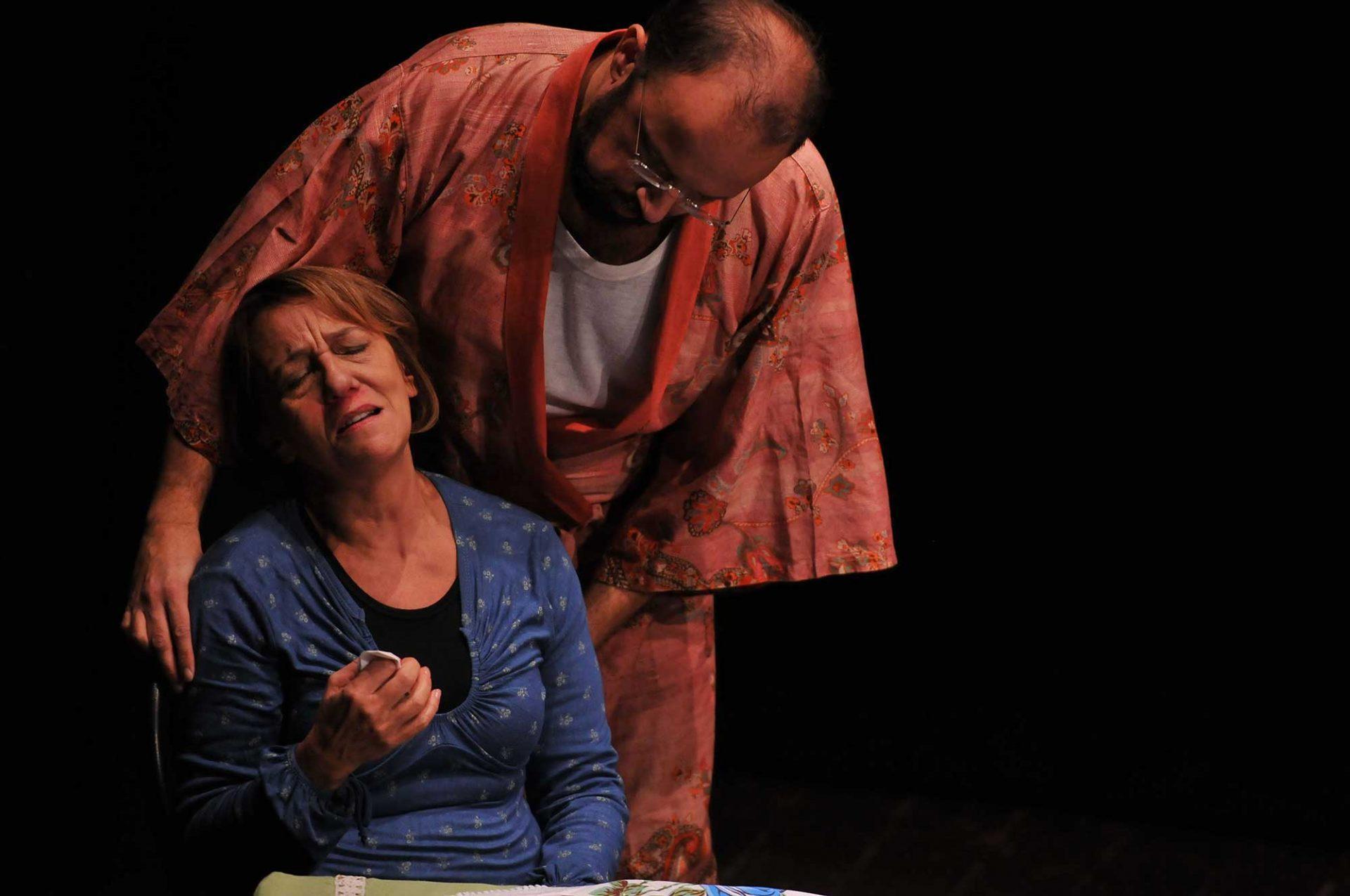 teatro-dialettale-lu-ciele-dendr-na-stenzie-marrucino-3