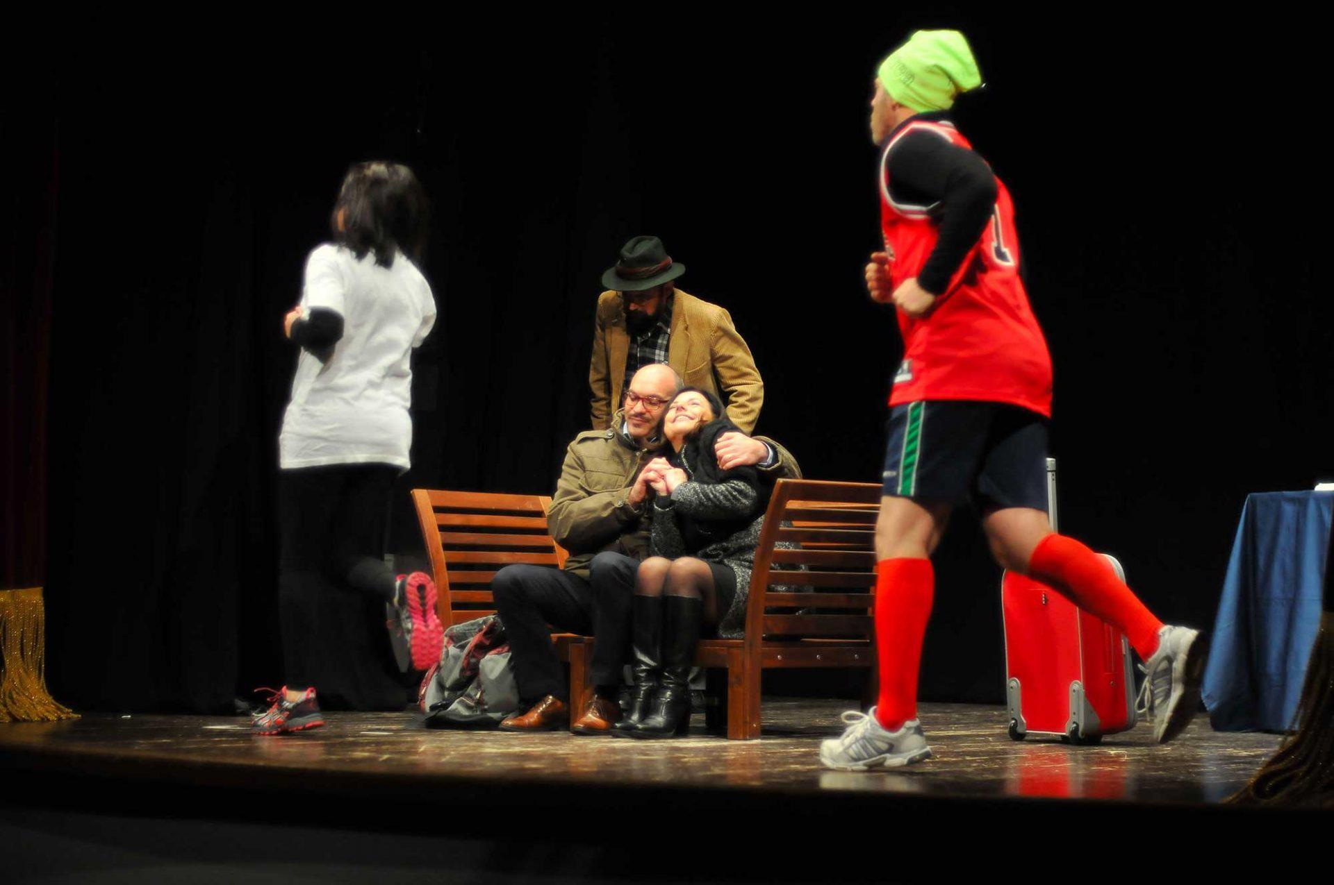 teatro-dialettale-lu-ciele-dendr-na-stenzie-marrucino-4