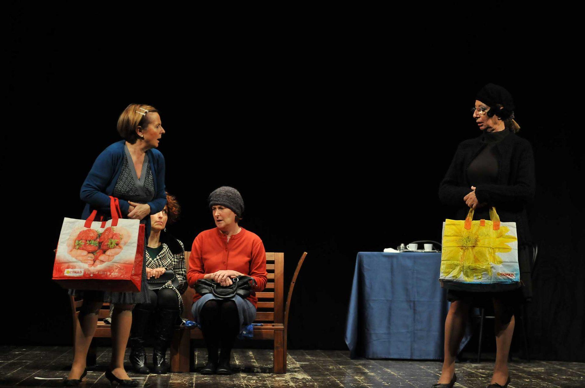 teatro-dialettale-lu-ciele-dendr-na-stenzie-marrucino