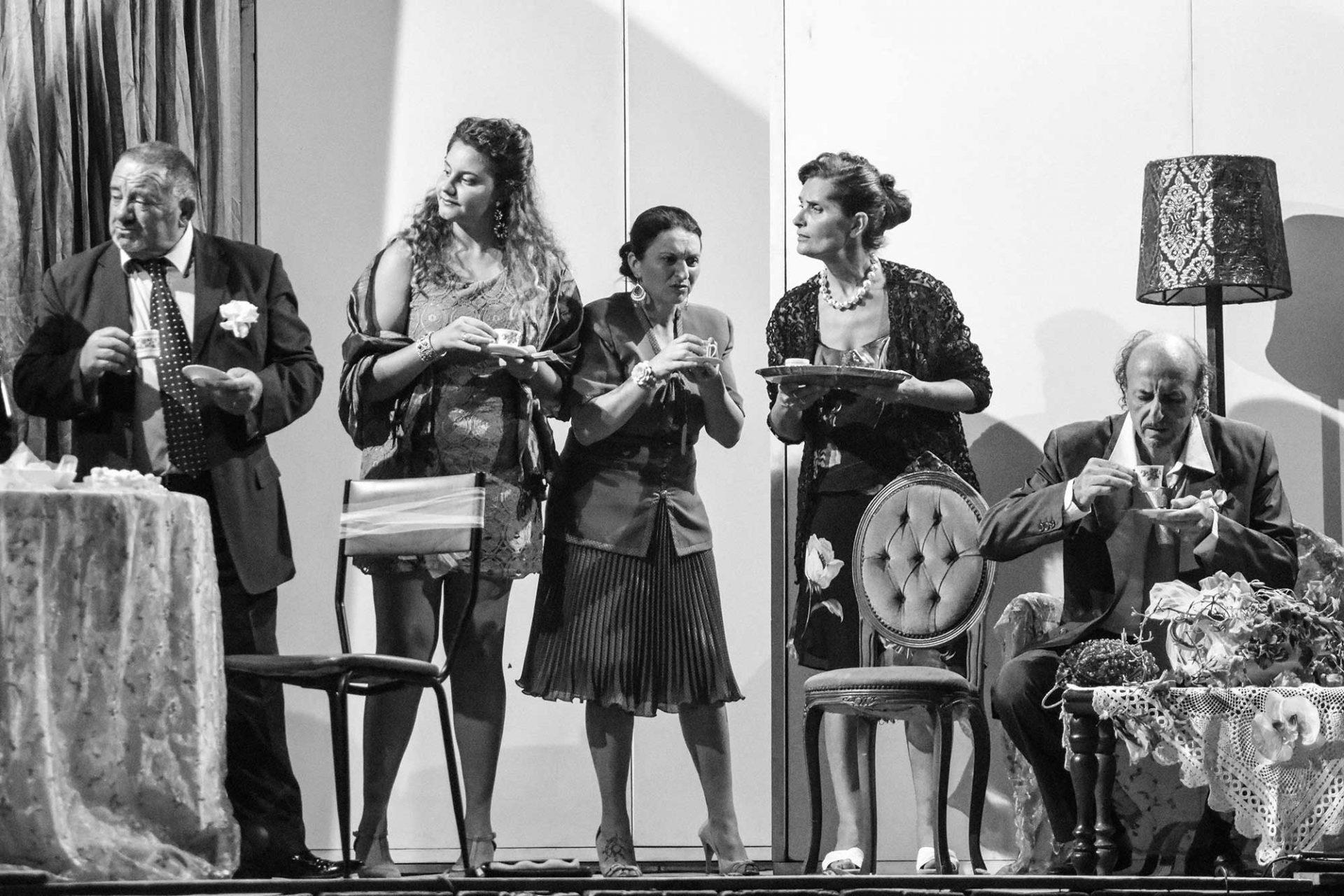 teatro-dialettale-lu-lette-gna-te-le-fie-marrucino-3