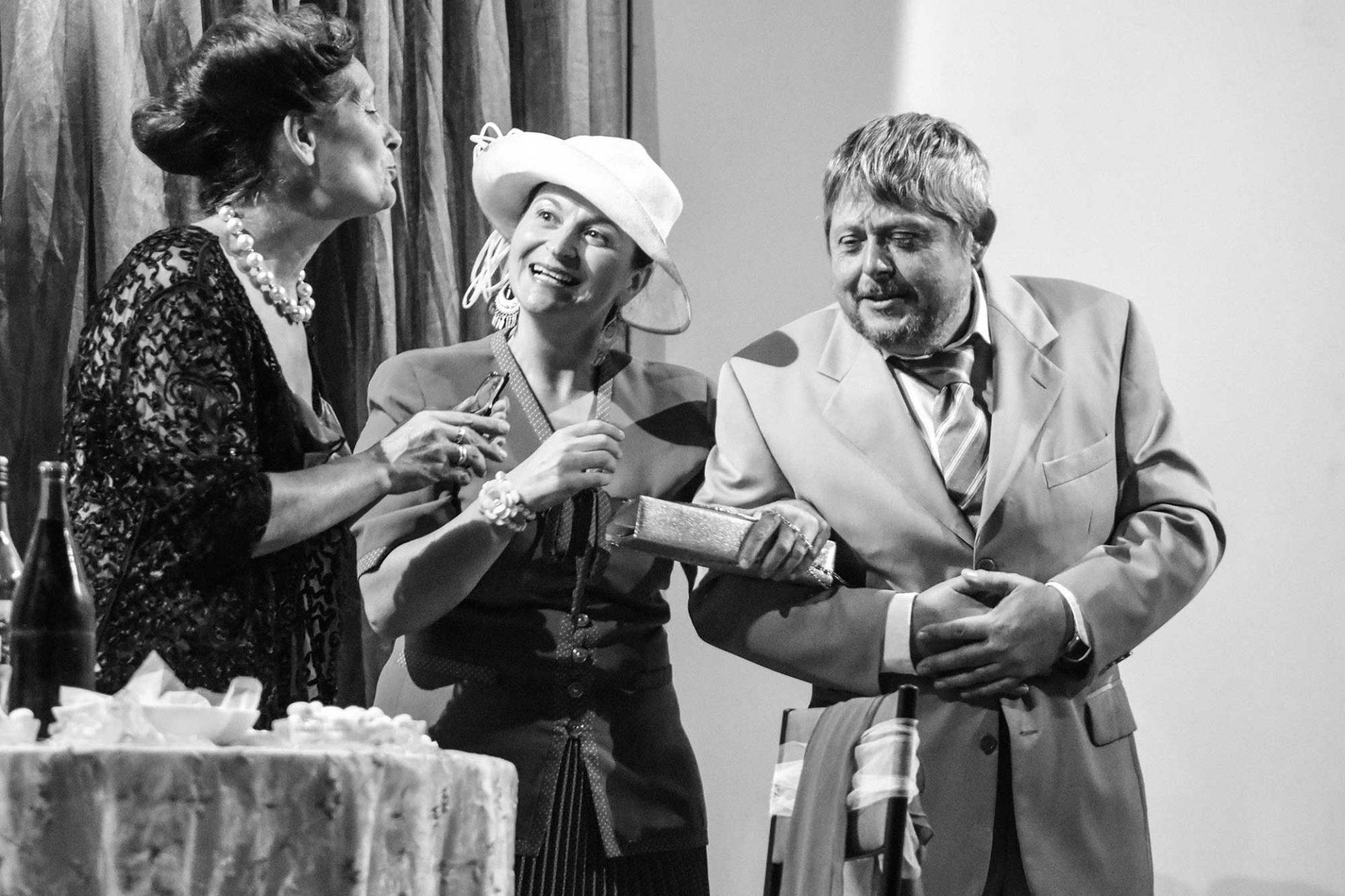 teatro-dialettale-lu-lette-gna-te-le-fie-marrucino-4