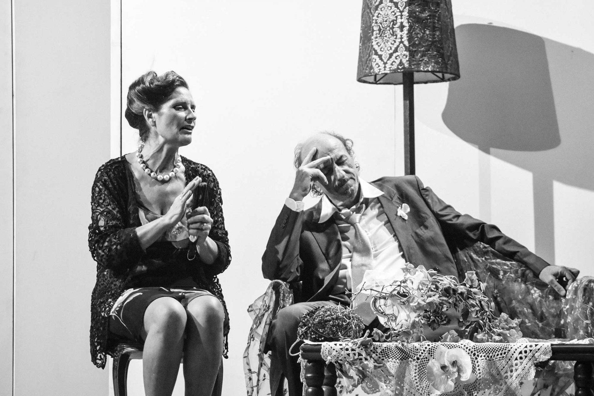 teatro-dialettale-lu-lette-gna-te-le-fie-marrucino-5