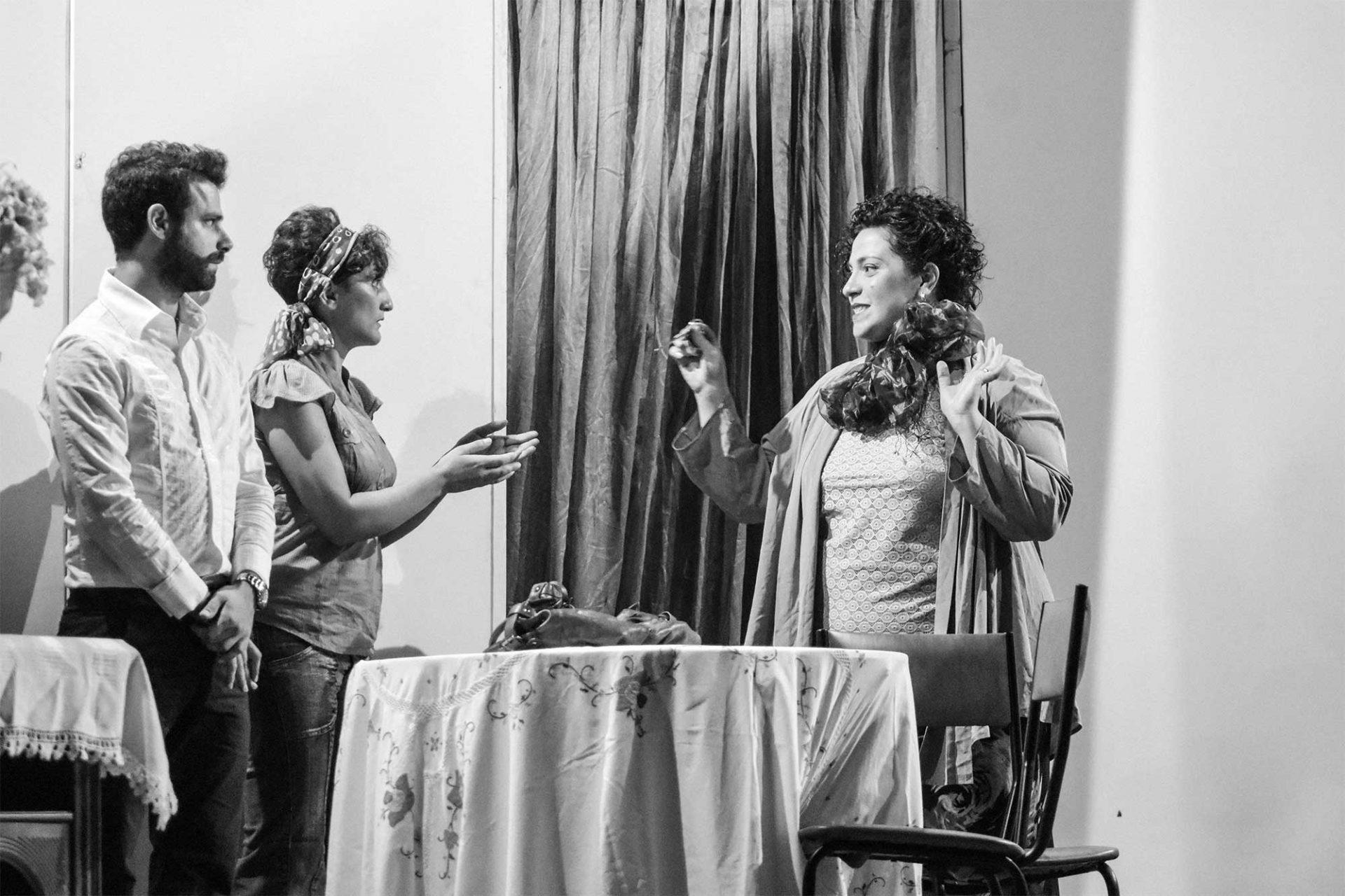 teatro-dialettale-lu-lette-gna-te-le-fie-marrucino