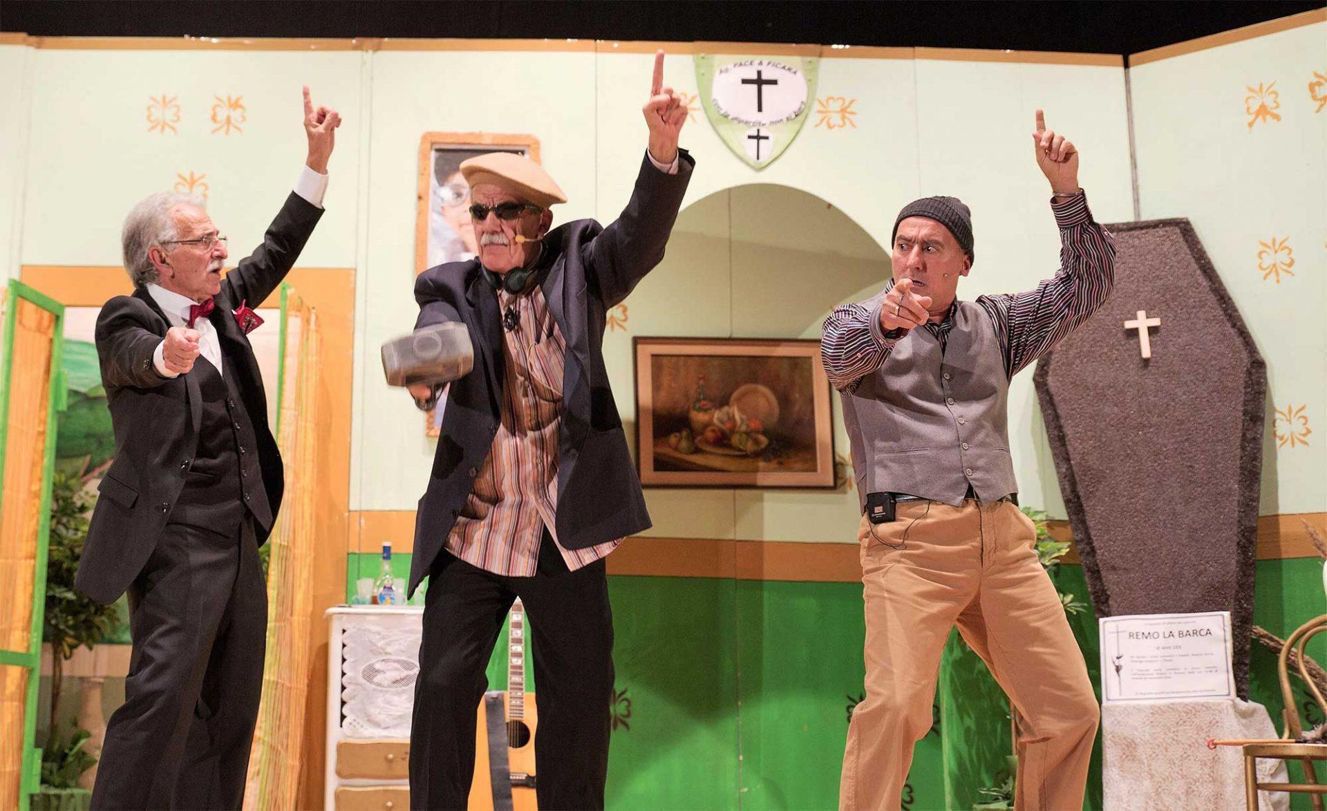 teatro-dialettale-non-tutte-le-corna-marrucino-3