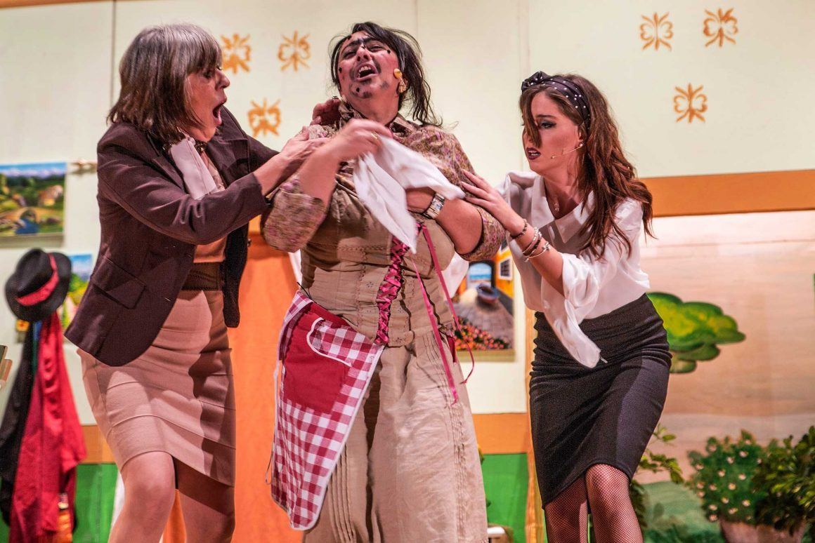teatro-dialettale-non-tutte-le-corna-marrucino-5