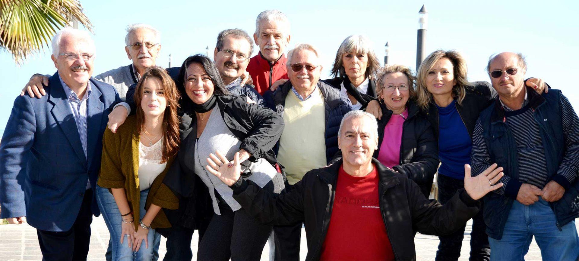 teatro-dialettale-non-tutte-le-corna-marrucino