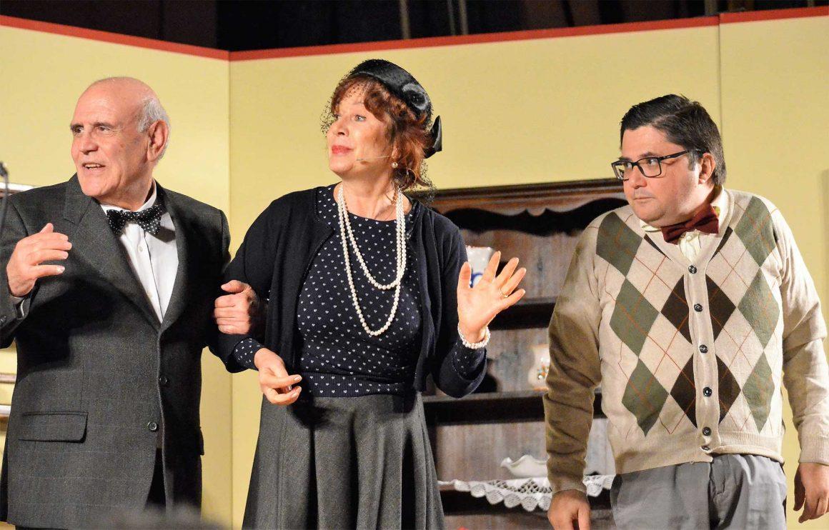 teatro-dialettale-nu-marit-marrucino-2