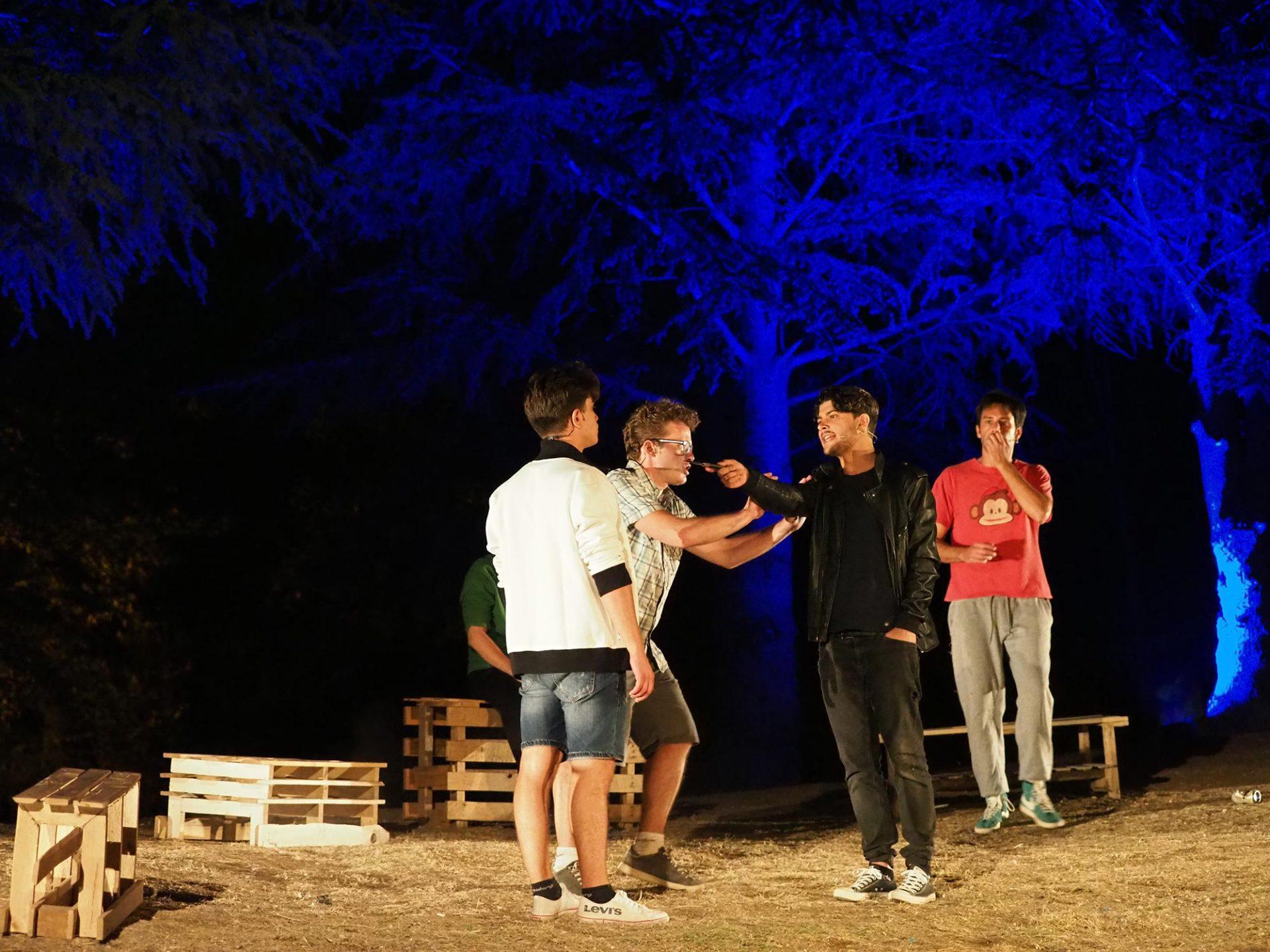teatro-emergente-dna-4