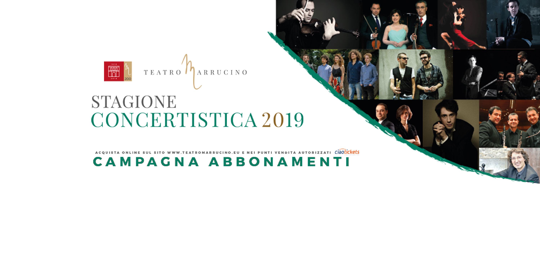 teatro-marrucino-concertistica-2019
