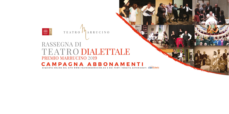 teatro-marrucino-dialettale-2019-1