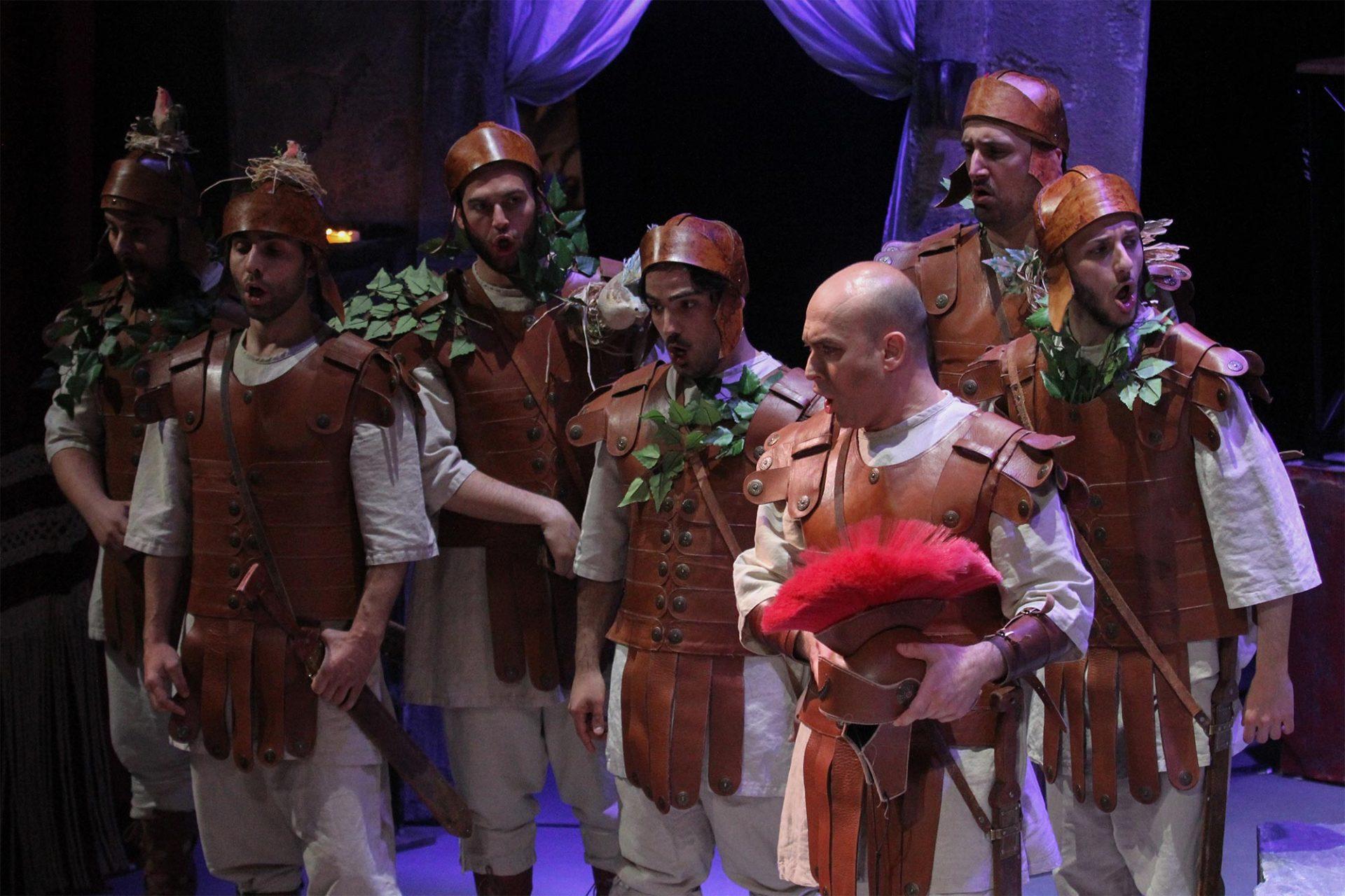 teatro-marrucino-giove-a-pompei-01