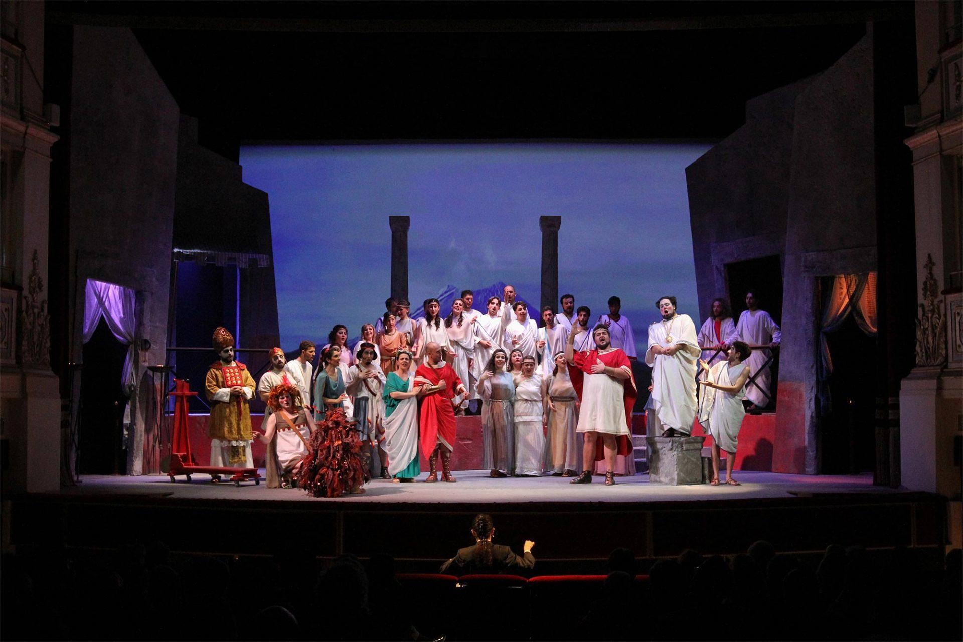 teatro-marrucino-giove-a-pompei-02