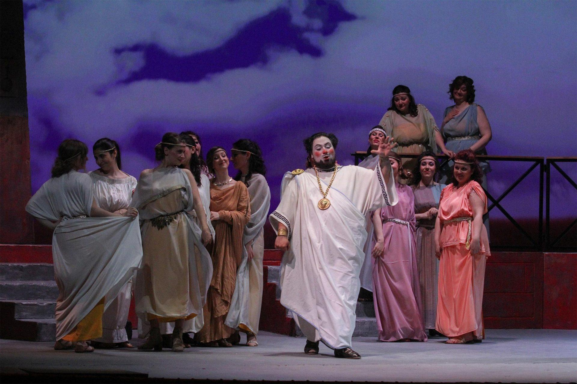 teatro-marrucino-giove-a-pompei-04