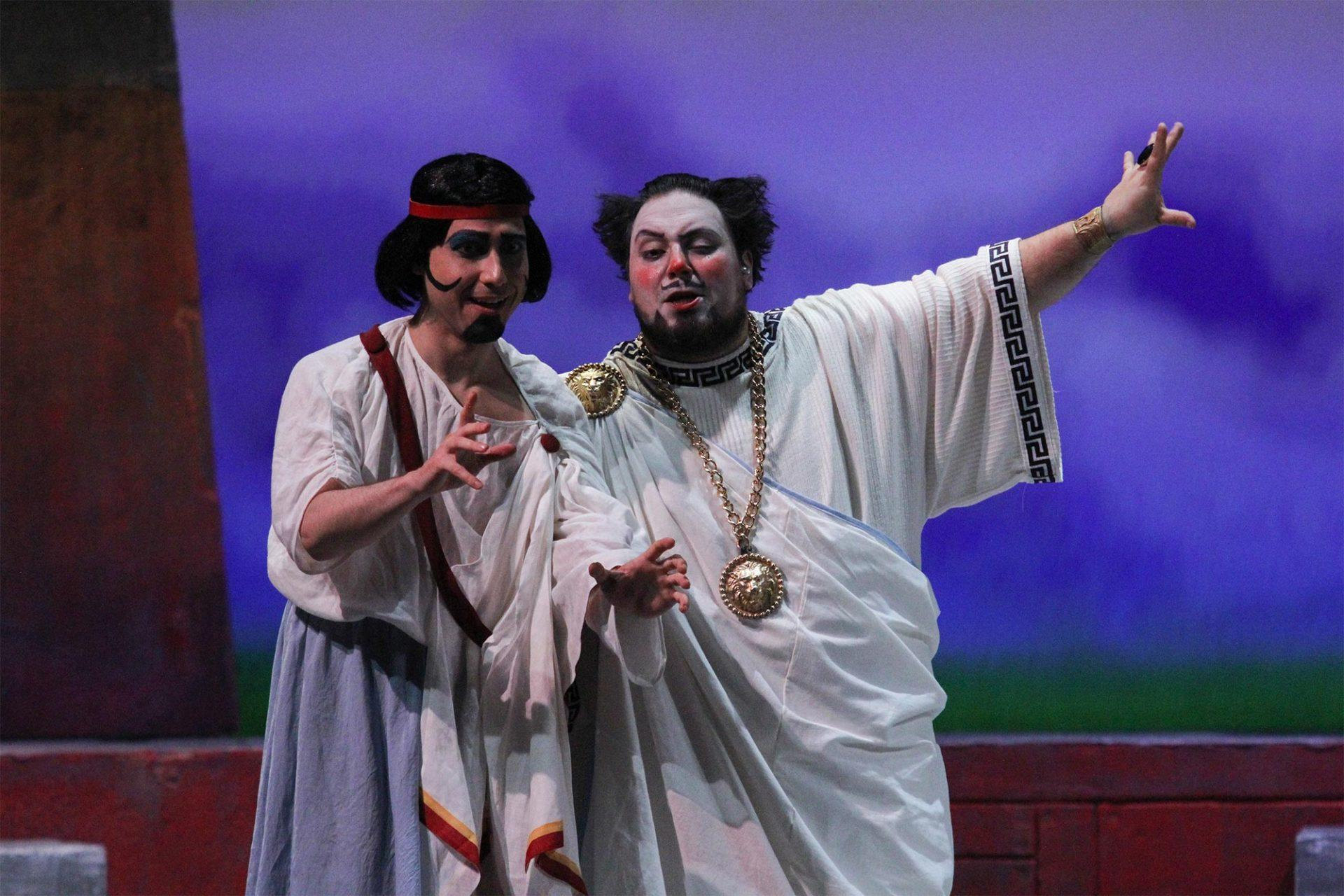 teatro-marrucino-giove-a-pompei-07