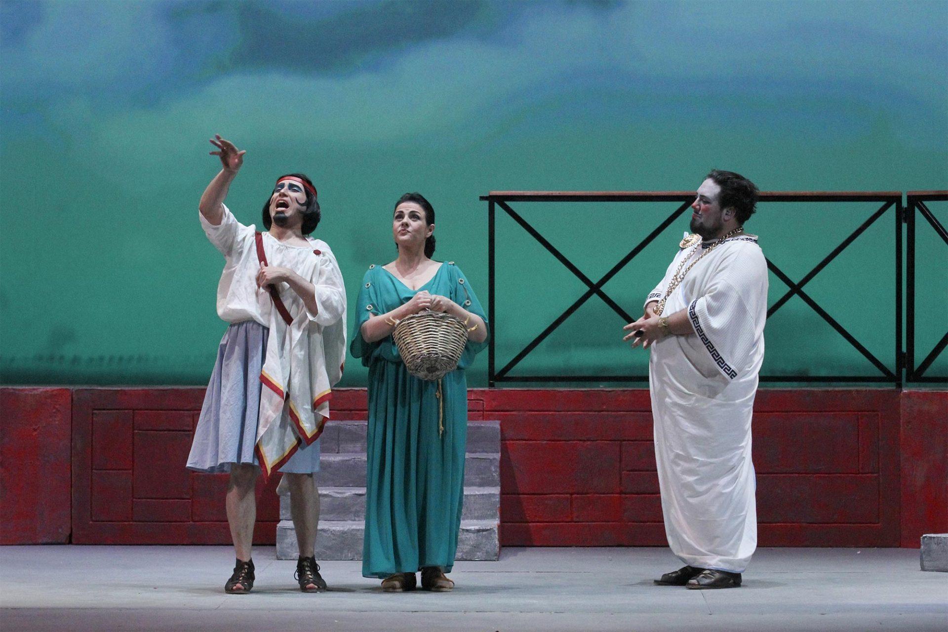 teatro-marrucino-giove-a-pompei-08