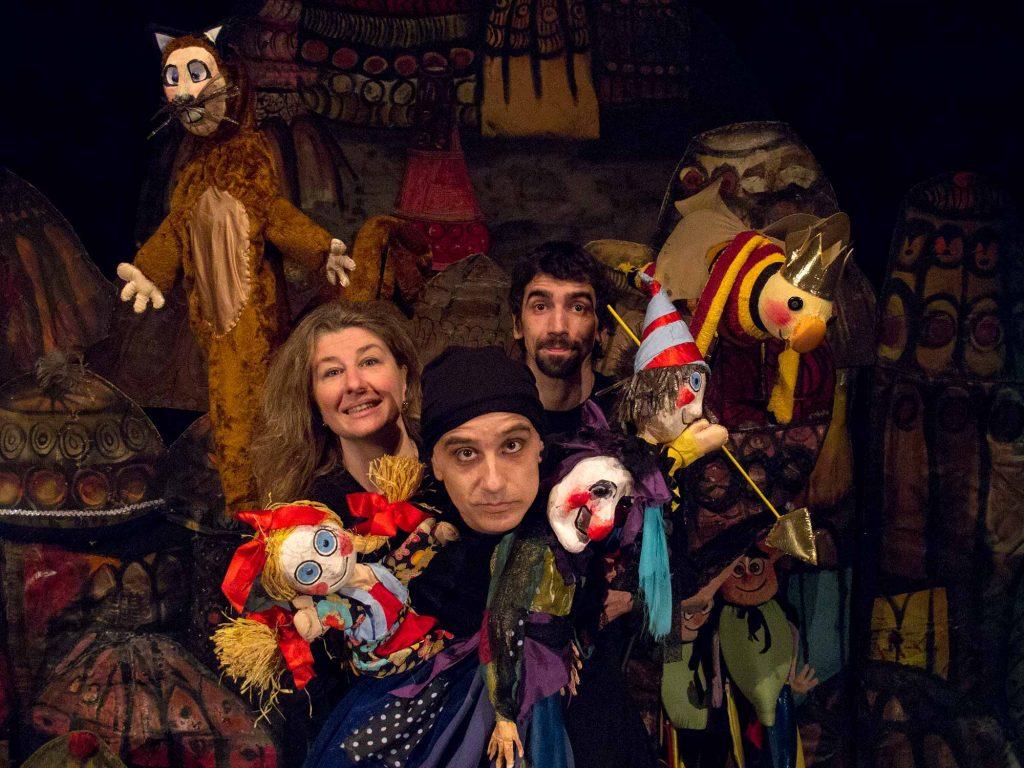 teatro-ragazzi-hansel-e-gretel-4