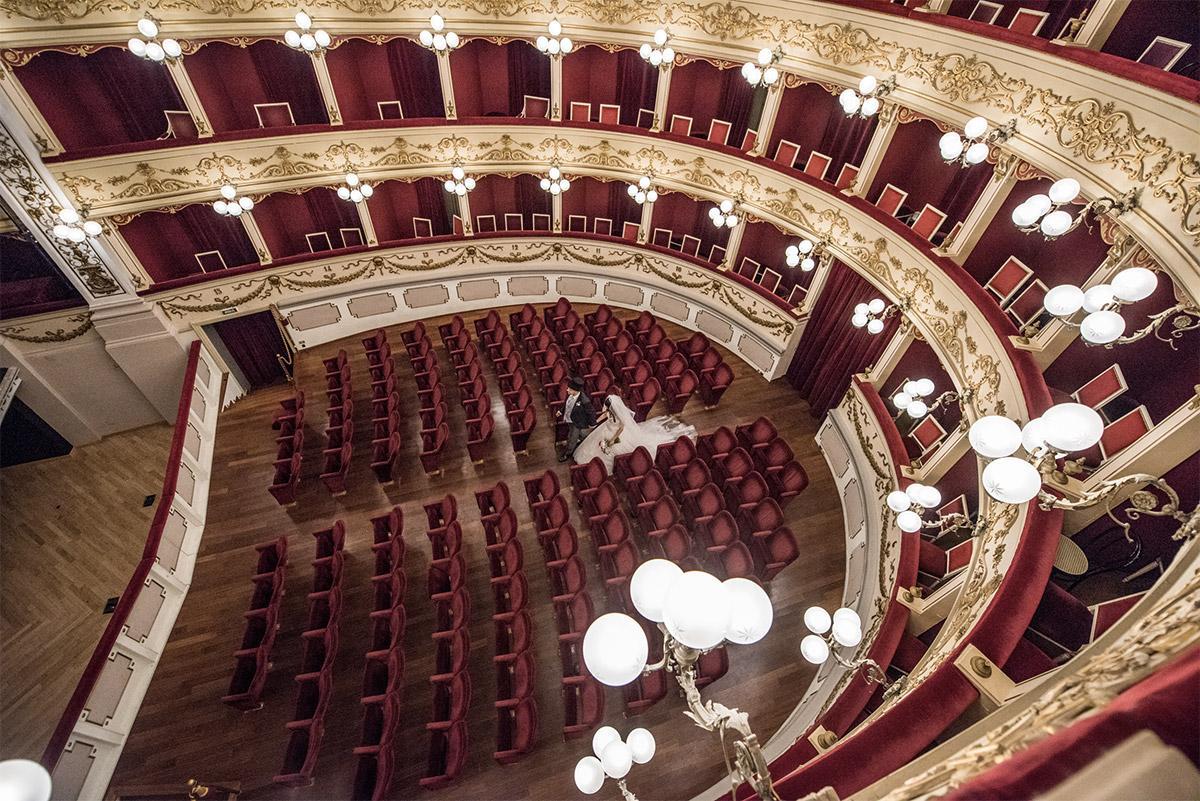 visita-teatro-marrucino-01