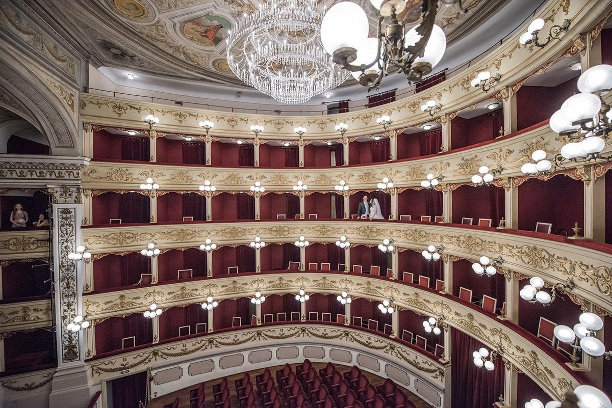 visita-teatro-marrucino-02