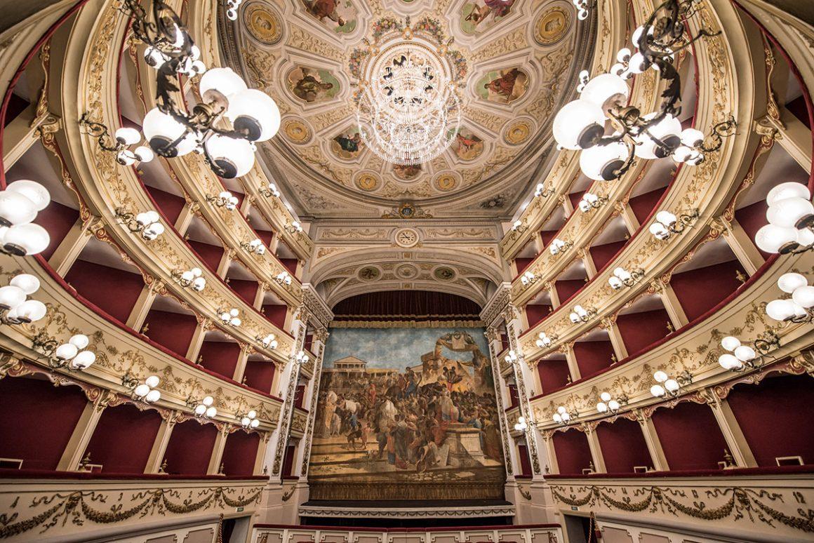 visita-teatro-marrucino-03