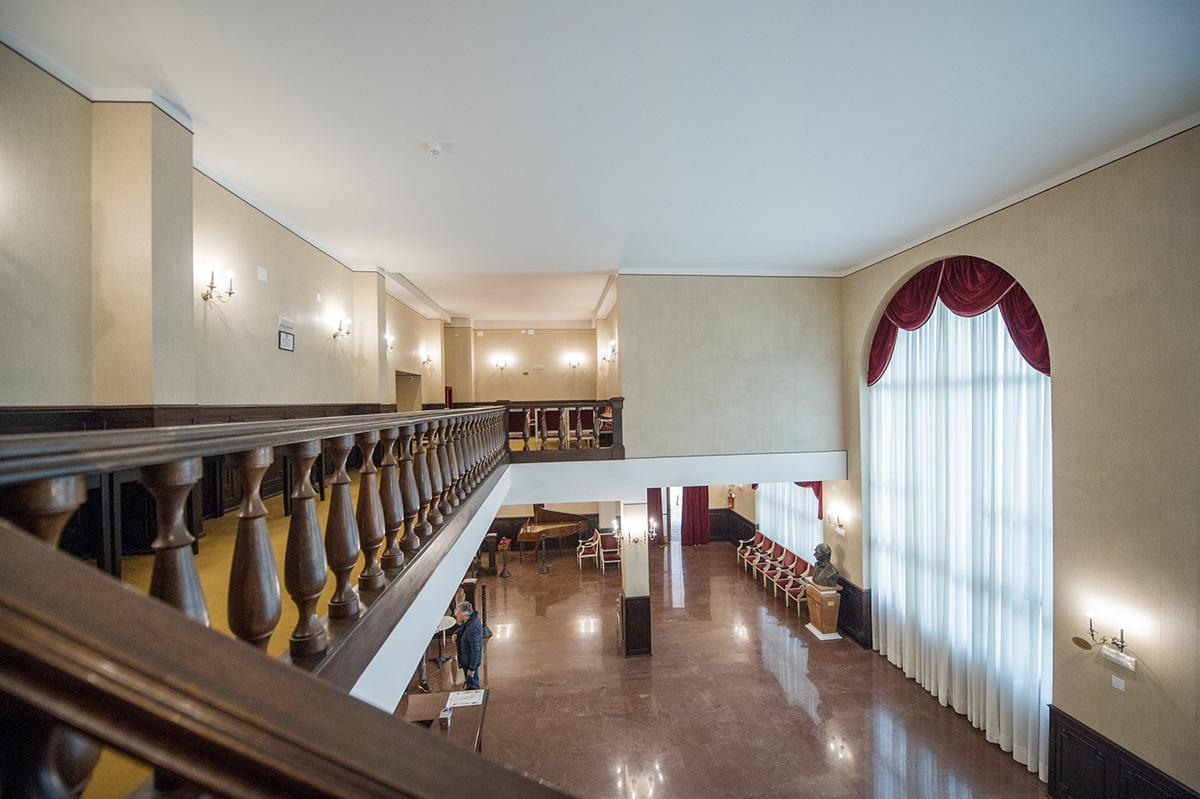 visita-teatro-marrucino-17